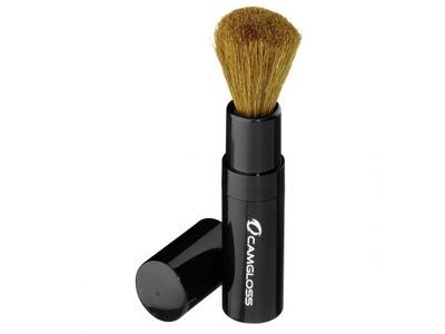 Pędzelek do czyszcznia Camgloss Power Dust Brush