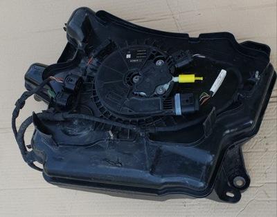 БАК AD BLUE ADBLUE SKODA AUDI VW 5Q0131969E