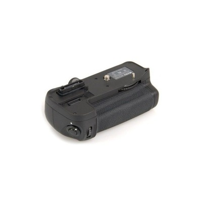 GRIP BATTERY PACK MEIKE MB-D11 - do Nikon D7000