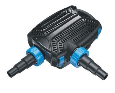INVITAL Pompa ECO F-12000 12000 l/h 6,5m