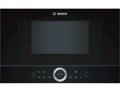 Bosch BFR634GB1 Кухня печь