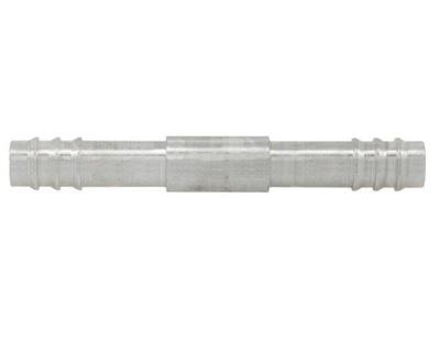 Łącznik przewodu klimatyzacji G8 10mm