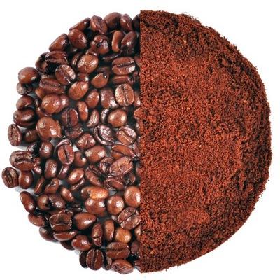 ВИШНЯ В ШОКОЛАДЕ кофе ?? вкусом 100г натуральная