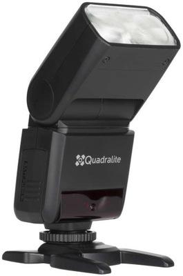 Lampa Quadralite Stroboss 36 Sony Multi Interface