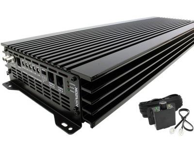 Excursion HXA-20K - 3000/6000/9000/14000 RMS
