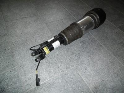 MERCEDES E W211 CLS W219 AMORTIGUADOR PARTE DELANTERA AS-2245