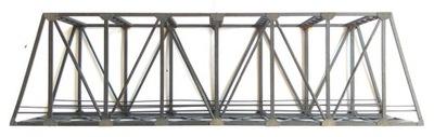 H0 - мост, мачта 260мм