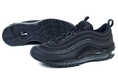 Nike Air Max 97 AJ3057 100 Rozmiar 36,5