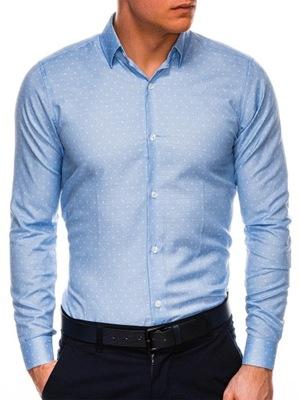 H&M Koszula z bawełny premium rozmiar XS 8508378949 Allegro.pl  nsSZJ