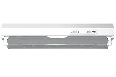вытяжка ? шкафчик Beko CFB 6310W Белый 60cm