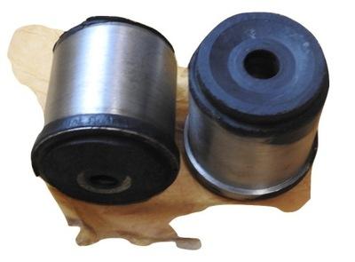 1x подушка двигателя zgarniarka Moaz 546p D -357
