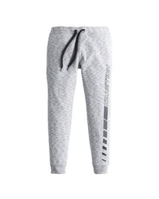 spodnie dresowe Jogger Hollister Abercrombie S