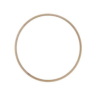 ?????????? кольца кольцо ??? ловец снов - 30 см