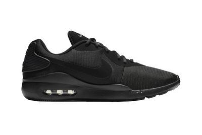 Nike air max Oketo 90 7 1 va tanjun kaishi r.36 41