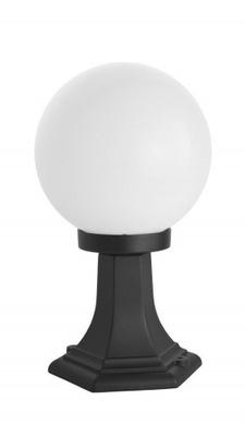 BALÓNY poschodí lampa KLASICKÉ 4011/1 K/200 K Výške