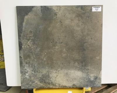 Красивая плитка 60x60 instagram бетон рустик New