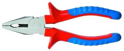 Szczypce uniwersalne 160 mm, Top Tools 32D110