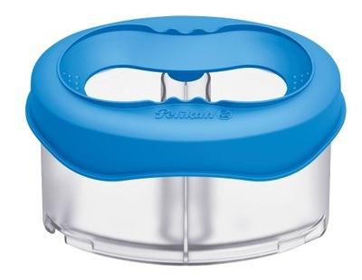 Pojemnik na wodę Pelikan Space Niebieski