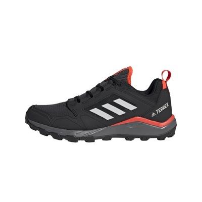 Buty Adidas Terrex Agravic AF6120 r.40,5 GORE TEX