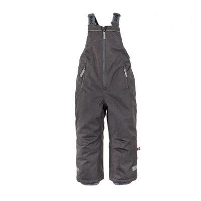 Cool Club spodnie narciarskie membrana 8000 r. 92