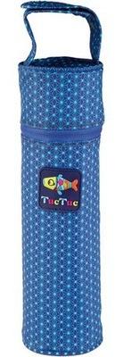 Tuc Tuc fľašu termosky pre deti 350 ml s box