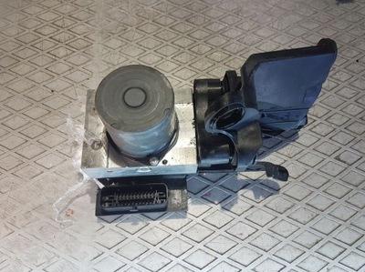 MERCEDES W212 E350 НАСОС ABS A2184310112