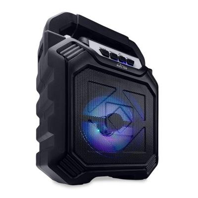 Радио техника FM АС wi-fi Bluetooth