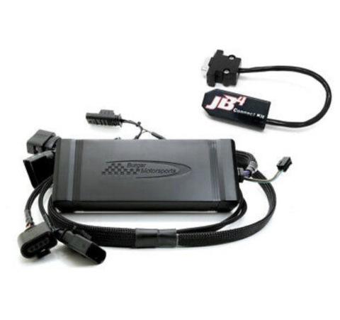 JB4 +BT 2.0 POWER BOX CHIP SEAT VW AUDI SKODA INNE, фото