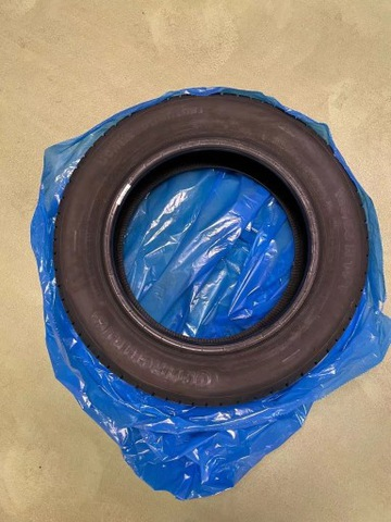 4 ШТ CONTINENTAL CONTIECOCONTACT 5 165/65R14 79 T