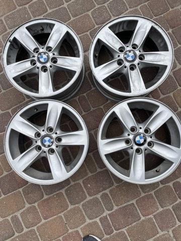 """DISCOS ORIGINAL BMW, 16"""", 7JX16EH2, E32,E39,"""