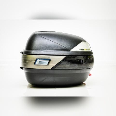 Honda CBR 1100xx - витрина, стеллаж, плита - ОЧ СОСТОЯНИЕ