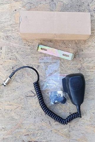 CB RADIO VOYAGER VR-211V