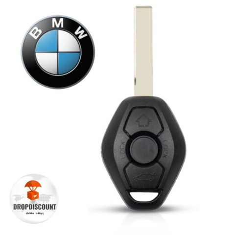 Kluczyk, BMW Grot HU92 -E38 E39 E46 X3 X5 Z3 Z4