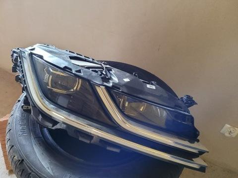 FARO VW ARTEON 3G8 941 082 G