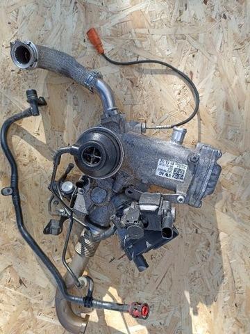 Audi 3.0 TDI EGR 059131515 CG