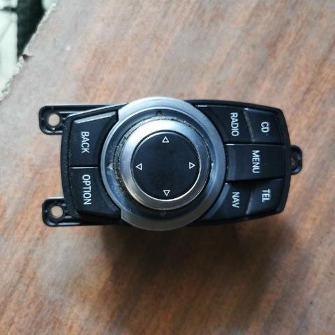 I DRIVE CONTROLADOR F01 F10 F06 CIC 9206444