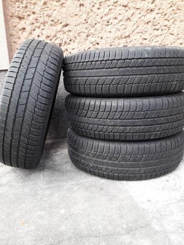 ШИНЫ ЗИМНИЕ 215/70 R16 S954 SUV 104H ЦЕНА ZA 4 ШТУКИ