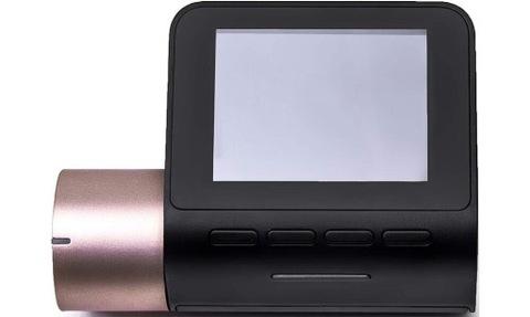 Wideorejestrator 70MAI Dash Cam Lite D08