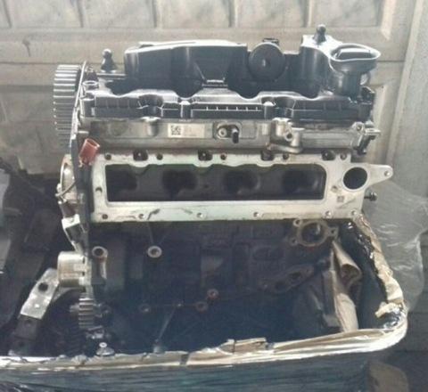 VW PASSAT B8 1.6 TDI 120 KM Z 2016 ROKU