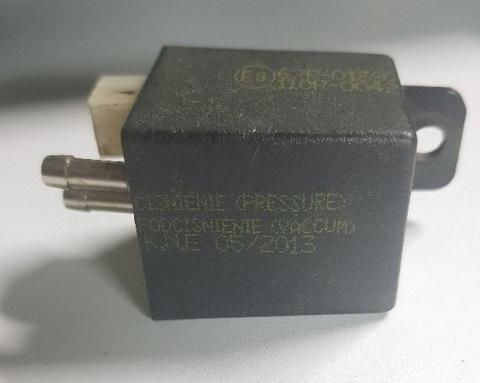 Mapsensor PS-CC1