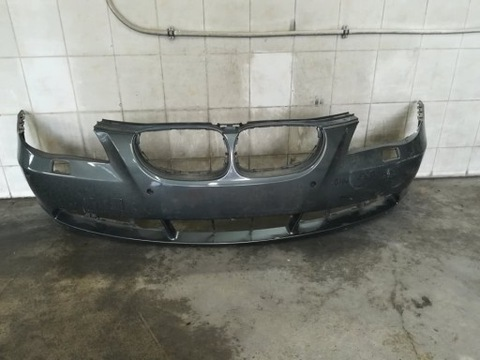 PARAGOLPES PARTE DELANTERA BMW E60-61 200R POR RESTYLING
