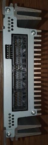 REFORZADOR AUTO AMP-4700YF HYUNDAI KIA