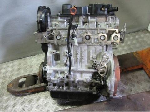CITROEN DS3 MOTOR DIESEL 1.6 E-HDI 9H05 92KM 68KW