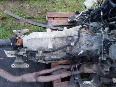 КОРОБКА AUTOMATCZNA   054MB .BMW 3 E 90