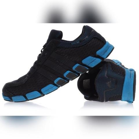 Adidas ClimaCool Ride Niska cena na Allegro.pl