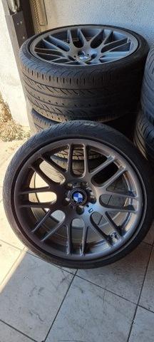 КОЛЕСА BMW 19