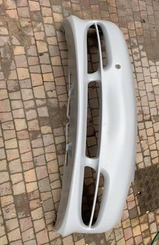 БАМПЕР PORSCHE AEROKIT 986 911 986 BOXSTER