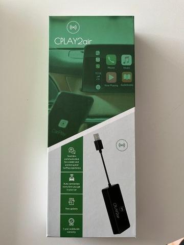 CPlay2air