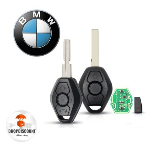 КОМПЛЕКТНЫЙ KLUCZYK, BMW -E38 E39 E46 X3 X5 Z3 Z4