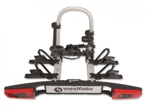 Westfalia BC80 Bikelander Classic